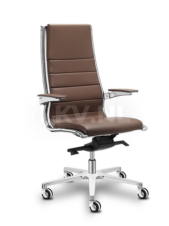 Bureaustoel Sit it Classic