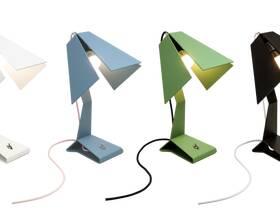 Gispen Lampen Tweedehands : Design outlet lampen