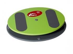 Balanceboard Fit-disk