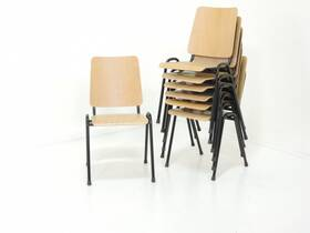 Stoelen Time Out 3310