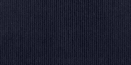 Manchester 10 - donker blauw