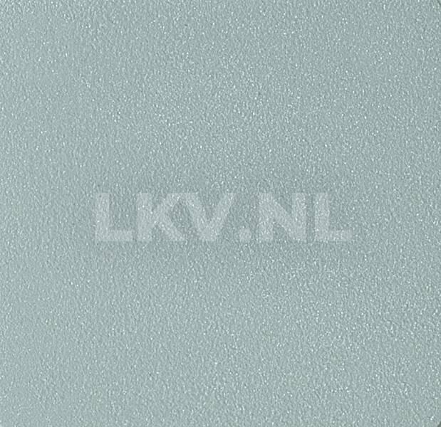 Bureau Air rechthoek - framekleur aluminium