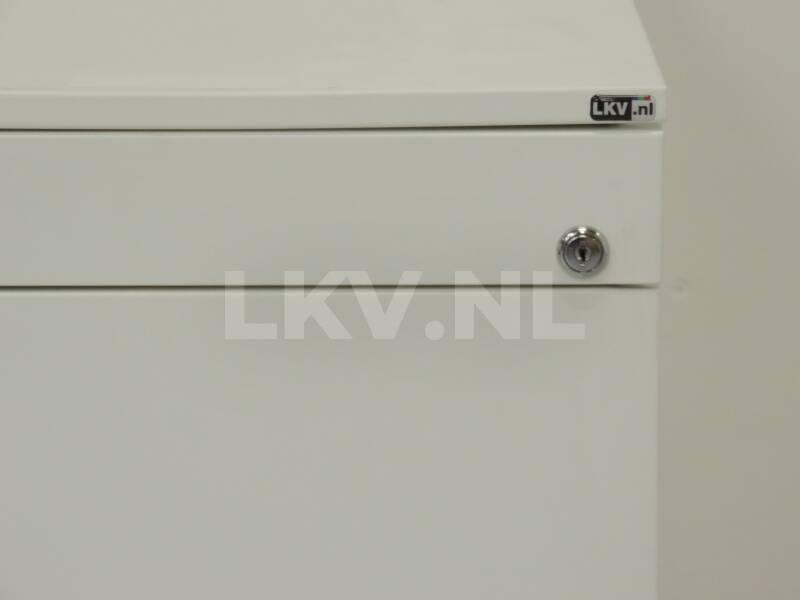 Ladeblok LKV detail