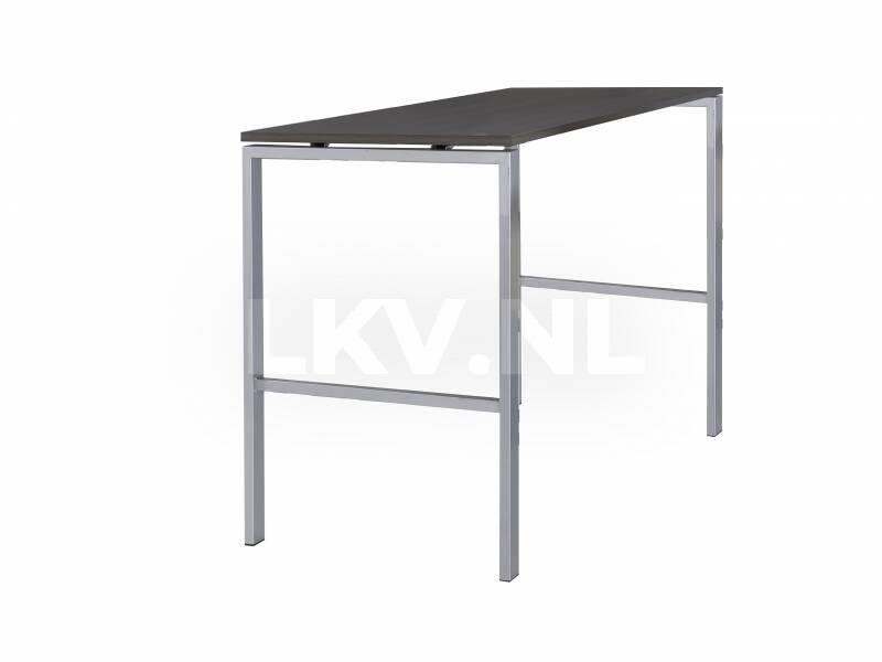 Toto hoge tafel
