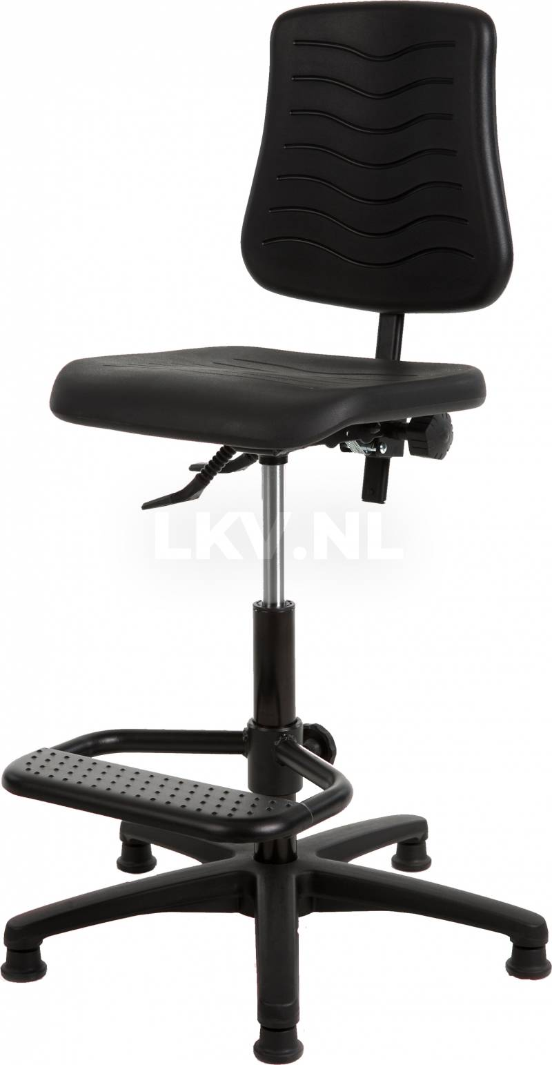 Werkstoel GM267