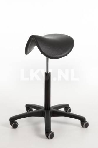 Zadelkruk PK267