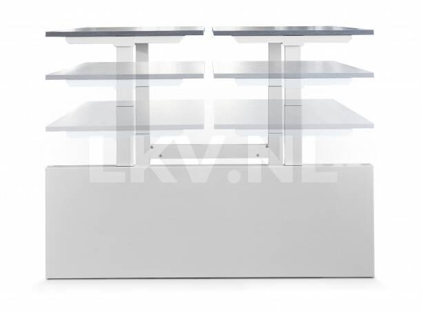 Flex 3 Bench elektrisch
