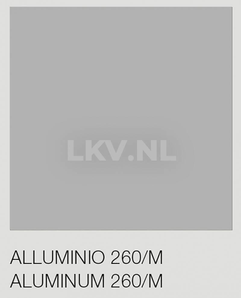 Ladenblok Nest Framekleur aluminium