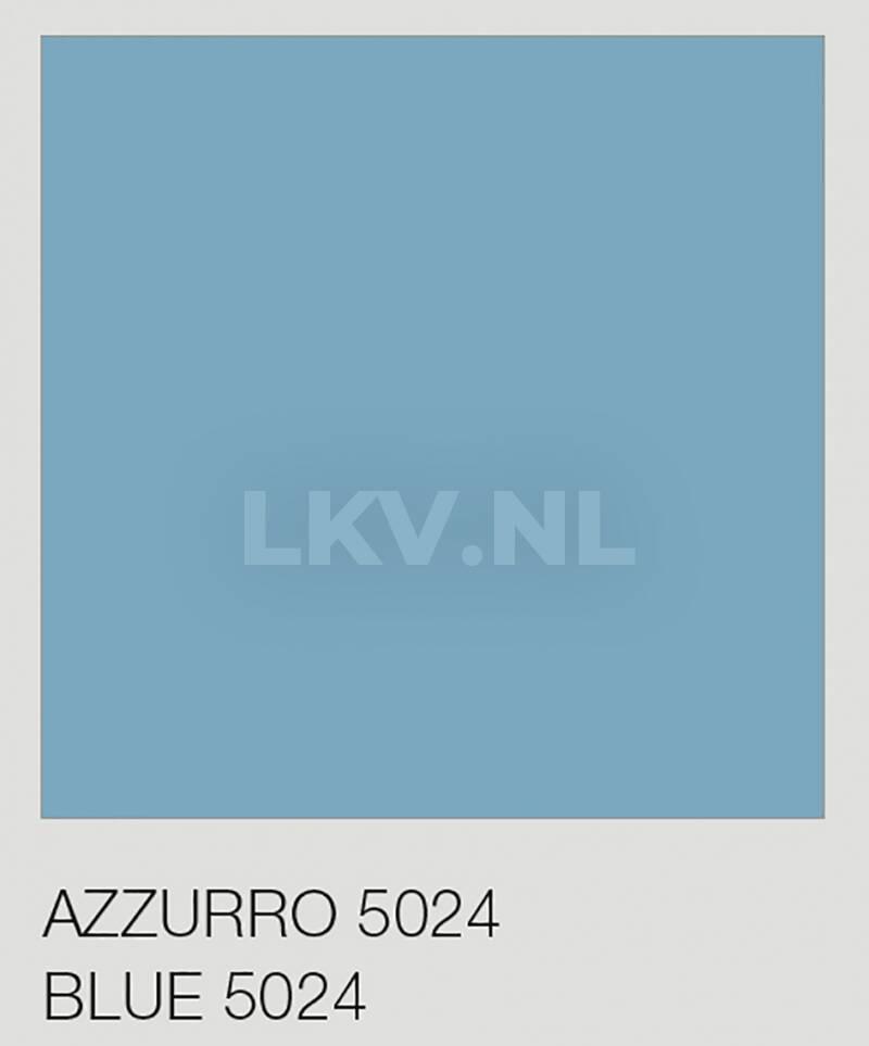 Ladenblok NestFrontkleur blauw