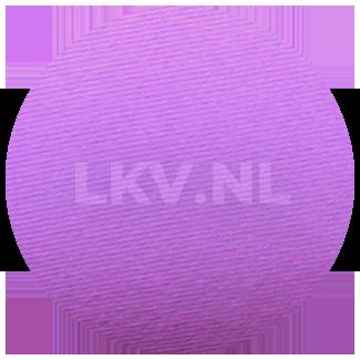 Bobo Kantelstoel kleur Fancy Purple