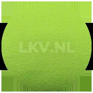 Bobo Kantelstoel kleur Grass Green