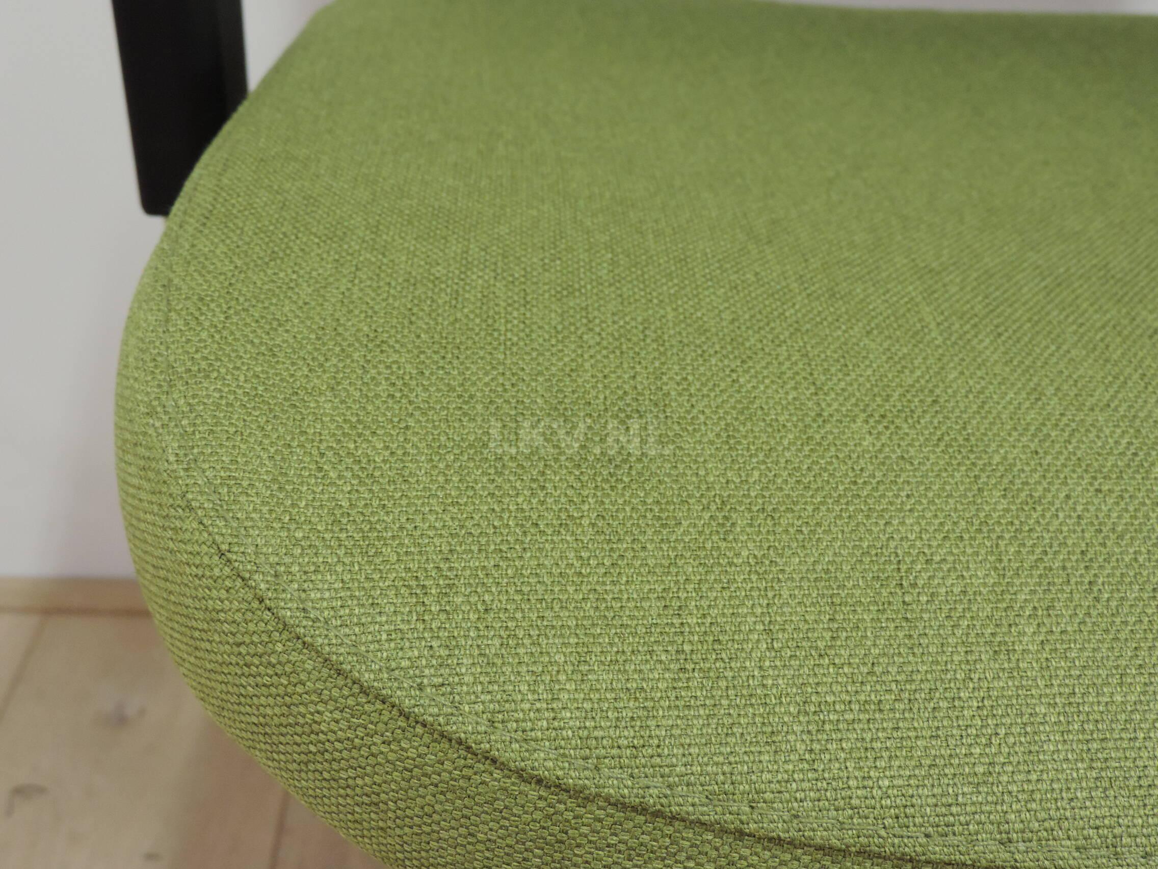 Bureaustoel GT-VO - Green